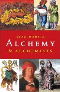 alchemy&alchemists