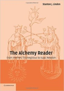 alchemyreader