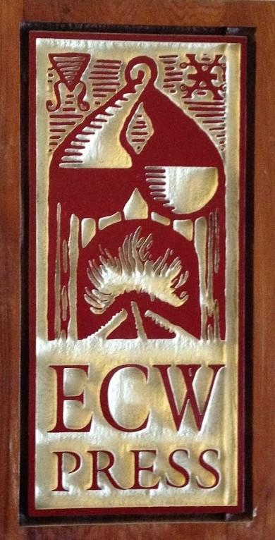 ECW I