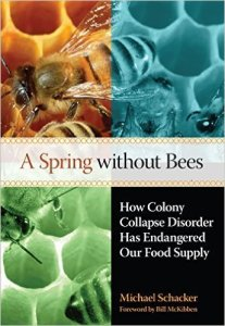 springwithoutbees