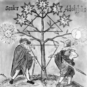 11_06_alchemical_tree_of_the_metals_web