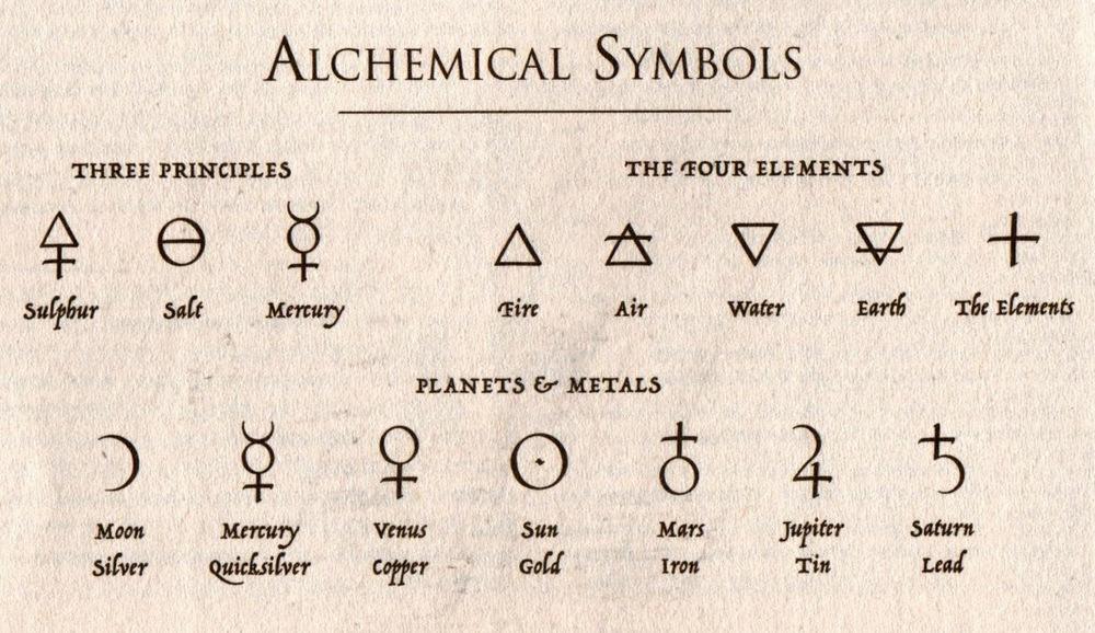 pinakas+alchemy