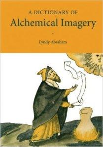 Abraham Book Picassa