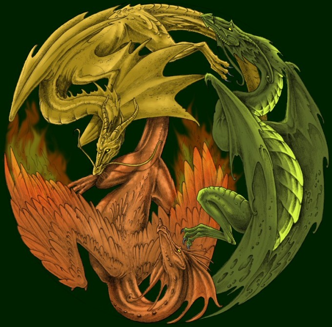 circleofthedragon