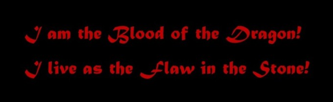 blood-of-the-stone-jpg-cropped