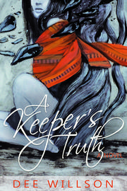 a-keeper-s-truth