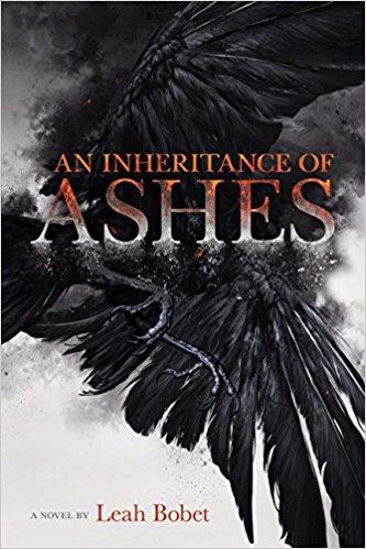 Inheritance_