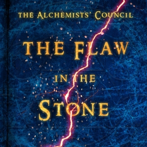 Flaw in the Stone RGB Final Cover
