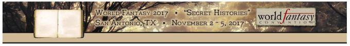 WFC 2017 Banner