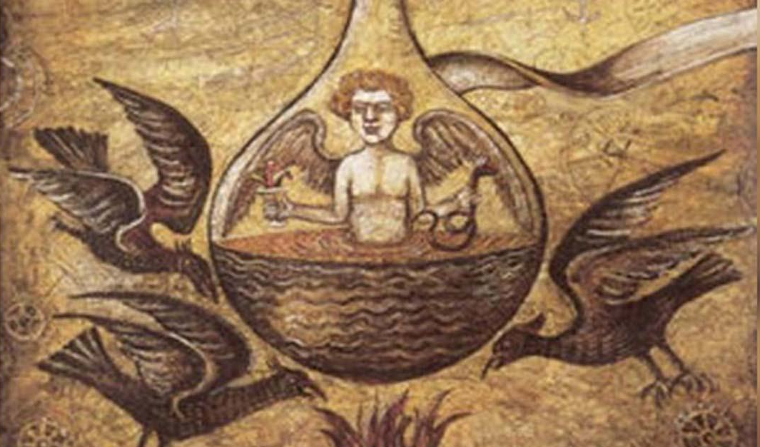 Alchemical-Recipe-for-a-Homunculus
