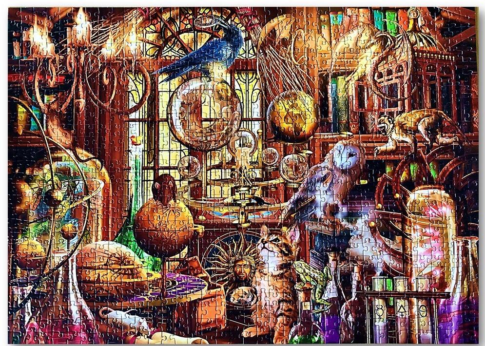 alchemy-puzzle-image.jpg