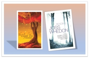 Book Covers Cropped for Blog