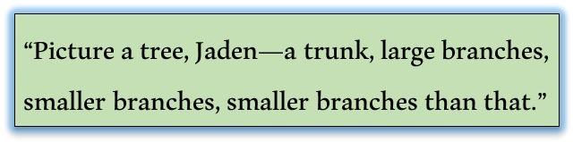 cedar-quotation.jpg