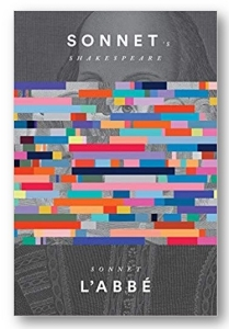 Sonnet's book cover